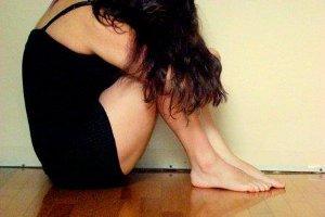 клиническая депрессия
